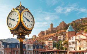 เปิด 12 เมืองท่องเที่ยวในยุโรป ปลอดภัยไร้โควิด-19