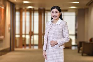 ธนาคารกสิกรไทยแจ้งกำไรครึ่งปีแรกปี 64 กำไร 19,521 ล้านบาท เพิ่มขึ้น 104%
