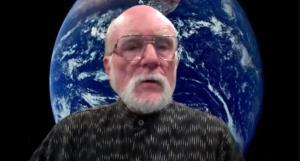 ศาสตราจารย์ ดร.ไมเคิล ควินน์ แพตตัน