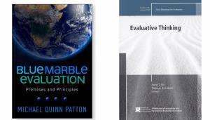สวค. จับมือ สกสว. เปิดเวทีประชุม 'Blue Marble Evaluation' แนวคิดการประเมินระดับโลก สู่การประเมินการวิจัยไทย