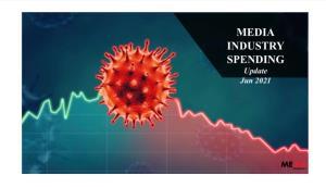 """โฆษณาหัวปักยากฟื้น รัฐสื่อสาร """"วัคซีน"""" ล้มเหลว โควิดนิวไฮรายวัน"""