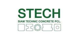 ตลท.รับหุ้น STECH เริ่มเทรด 23 ก.ค.ในกลุ่มวัสดุก่อสร้าง