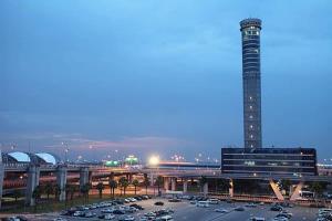 บวท.ขาดทุนอ่วม จ่อกู้เสริมสภาพคล่อง ยันลดค่าบริการช่วย7สายการบินเต็มที่