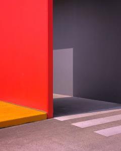 Abstract : Glenn Homann