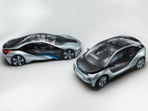 BMW-i3_Concep
