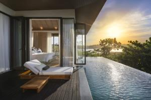 โรงแรมเคป ฟาน เกาะสมุย จัดเต็มโปรฯ เด็ด รับนักท่องเที่ยว สมุย พลัส โมเดล