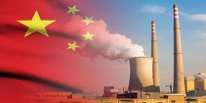 จีนตั้งเป้าประเทศปลอดคาร์บอน อานิสงส์สินค้าส่งออกไทย  ตอบโจทย์พลังงานสะอาด / ศูนย์วิจัยกสิกรไทย
