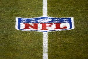 """NFL ปรับเฉียด 5 แสนบาท ผู้เล่นไม่ฉีดวัคซีน แหกมาตรการคุม """"โควิด-19"""""""
