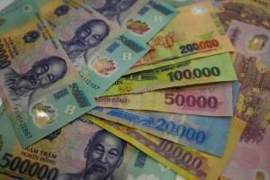 สหรัฐฯ ตัดสินใจไม่เรียกเก็บภาษีกับเวียดนามจากข้อหาบิดเบือนค่าเงิน หลังสองฝ่ายบรรลุข้อตกลง