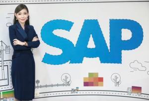 """""""จิระวรรณ ไชยพงศ์ผาติ"""" จากผู้บริหารอาณาจักร E-commerce ก้าวสู่ความท้าทายใหม่ที่ 'SAP'  บริษัทซอฟต์แวร์ระดับโลก"""