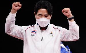 """เปิดเกณฑ์แปลงสัญชาติไทยให้ """"โค้ชเช"""""""