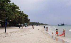 กรมอุทยานฯ ยกเลิกคำสั่งปิดเกาะเสม็ด 2 เดือน หวั่นผู้ประกอบการ-ชาวบ้านเดือดร้อน