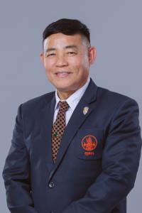 """สำนักงานเลขาธิการคุรุสภา เร่งเดินหน้ายกระดับทักษะครูไทยสู่ยุคดิจิทัล จับมือเอไอเอส ผู้นำการสื่อสาร กับภารกิจ """"คิดเผื่อ"""" เพื่อครูไทย เสริมความแข็งแกร่งการศึกษาไทยสู่ความยั่งยืน"""