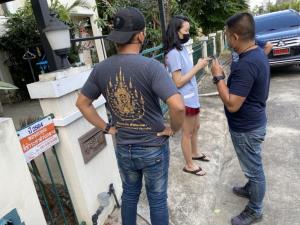 รวบหนุ่มอังกฤษพร้อมแฟนสาวไทยใช้บิตคอยน์ซื้อโคเคนออนไลน์จาก ตปท.ขายนักเสพเชียงใหม่-อ้างรายได้ช่วยคนเดือดร้อนโควิด-19
