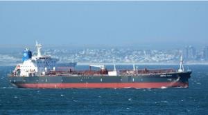 เรือบรรทุกน้ำมัน MV Mercer Street ของมหาเศรษฐีชาวอิสราเอล ถูกโจมตีนอกชายฝั่งโอมาน