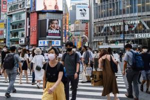 ธุรกิจญี่ปุ่นสู้โควิดไม่ไหว ร้องขอให้รัฐบาลช่วยเหลือก่อนล้มละลาย