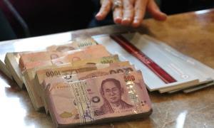 อย่าไปซีเรียส ลดวงเงินคุ้มครองเงินฝากเหลือ 1 ล้านบาท