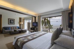 ตอกย้ำการท่องเที่ยวภูเก็ต กับที่พักราคาพิเศษจาก 2 โรงแรมในเครือเคป แอนด์ แคนทารี โฮเทลส์