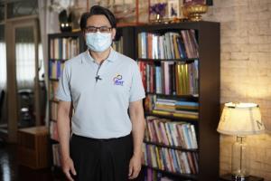 """""""กกท."""" ผุด """"Thailand Online Sports Day"""" ชวนคนไทยส่งคลิปแข่งขันกีฬา ชิงเงินรวม 152,000 บาท"""