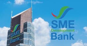 SME D Bank ขยายเวลาแจ้งความประสงค์เข้าร่วมมาตรการพักชำระหนี้เงินต้นและดอกเบี้ย 2 เดือน ถึงสิ้นเดือน ส.ค.นี้