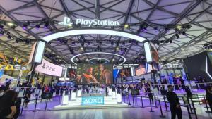 นักพัฒนาเกมจีน เตรียมบุกตลาดคอนโซลมูลค่า 4.9 หมื่นล้านดอลลาร์ หลังเคยโดนแบนมานาน
