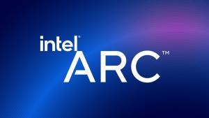 "Intel เปิดแบรนด์ใหม่ ""ARC"" ลุยตลาดชิปกราฟิกจริงจัง"