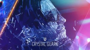 """Rainbow Six Siege"" เปิดตัวคอนเทนต์ปี 6 ซีซัน 3 ในชื่อ Crystal Guard"