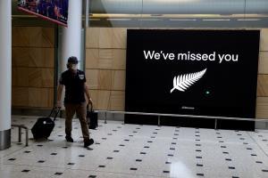 นิวซีแลนด์อย่างเข้ม! ประกาศล็อกดาวน์ทั่วประเทศ หลังพบเคสผู้ติดเชื้อโควิดในชุมชน 1 ราย