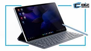 Review : Samsung Galaxy Tab S7 FE มาพร้อม S Pen รับเรียนออนไลน์-ทำงาน