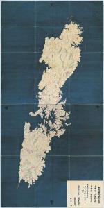 """เมื่อเกาหลีใต้ร้องจะเอา """"เกาะทสึชิมะ"""" ของจังหวัดนางาซากิมาเป็นดินแดนของตัวเอง"""