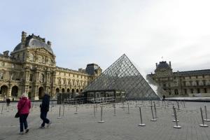 ชมความอลังการ กับ 6 สุดยอดพิพิธภัณฑ์ระดับโลก