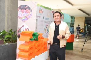 โควิด-19 พ่นพิษ ผู้ปกครองกังวลผลกระทบคุณภาพการศึกษาเมื่อเด็กไทย 70% เครียดเพราะเรียนออนไลน์