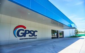 GPSC ลั่นไตรมาส 3/64 โตต่อเนื่อง