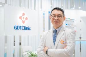 กู๊ด ดอกเตอร์ เทคโนโลยี เปิดตัวบริการดูแลสุขภาพแบบเสมือนจริง