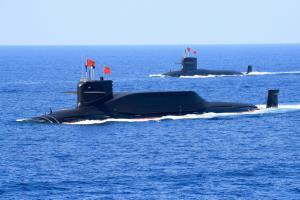 นายพลมะกันชี้ 'จีน' จะกลายเป็น 'ภัยคุกคามนิวเคลียร์อันดับหนึ่ง' ของสหรัฐฯ แทนที่รัสเซีย