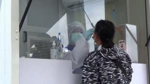 อุบลฯ ติดโควิดตายแล้ว 80 คน ร้อยละ 99 ไม่ฉีดวัคซีน