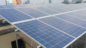 โซลาร์รูฟท็อปโตต่อ!คนหันติดตั้งลดค่าไฟ-ธุรกิจเร่งหาพลังงานสะอาดรับกติกาโลก