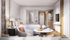 มีเลีย เชียงใหม่ ฉลองเปิดโรงแรมด้วยโปรโมชั่น จอง 1 คืน ฟรี 1 คืน