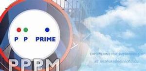 PPPM แจงแผนแก้ไขเครื่องหมาย C