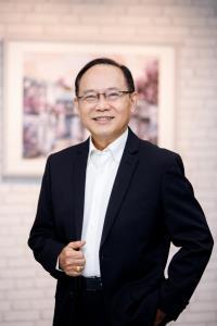 ซีพีผุดเซเว่นฯ สาขาแรกในกัมพูชาที่พนมเปญ