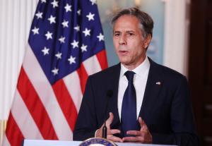 สหรัฐฯ ย้ายคณะทูตจากอัฟกานิสถานไปปฏิบัติงานที่ 'กาตาร์'