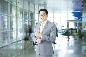สรรพากรพร้อมเก็บภาษี e-Service 1 ก.ย.นี้ ติดปีกผู้ประกอบการไทยแข่งขันอย่างเป็นธรรม