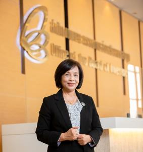 บีโอไอจัดงาน SUBCON Thailand 2021 แบบออนไลน์ 20-27 ก.ย. เชื่อมโยงผู้ผลิตชิ้นส่วนระดับโลก