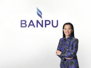 BANPU เปิดจองหุ้นเพิ่มทุน 6-17 ก.ย.นี้ เพิ่มช่องทางซื้อผ่านระบบออนไลน์