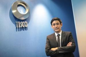TISCO แนะจับตาประชุมเฟด ก.ย. คาดส่งสัญญาณเข้มงวดนโยบายการเงินกดดันหุ้นทั่วโลก