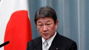 """ญี่ปุ่นประกาศมอบวัคซีน """"แอสตราเซเนกา"""" ให้ไทยรอบที่ 2"""