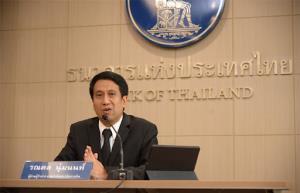 แบงก์ชาติ-สมาคมธนาคารไทย เร่งช่วยเหลือลูกหนี้ ผ่อนปรนเกณฑ์จัดชั้นและกันสำรอง เพื่อรักษาสภาพคล่องและเติมเงินใหม่