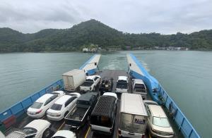 หน่วยงานท่องเที่ยวตราดจัดอบรมผู้ประกอบการเตรียมพร้อมรับโครงการเกาะช้างทูเก็ตเตอร์