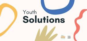 สสส. – School of Changemakers จัดงาน ThaiHealth Youth Solutions ครั้งที่ 2 เนื่องในโอกาสวันเยาวชนแห่งชาติ