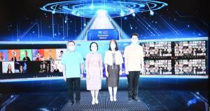 """กรมพัฒน์ฯ รวม 10 พันธมิตรหนุน OTOP ทั่วไทยสู่การค้าออนไลน์ สร้างรายได้ยุค New Normal แคมเปญ """"ช้อปของไทย ใช้ของดี"""""""